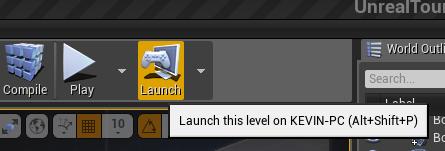 LaunchBtn